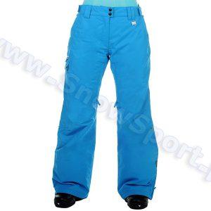 Odzież zimowa > Spodnie - Spodnie Alpine Pro Ayasha 631