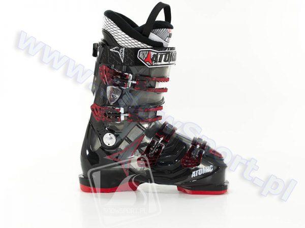 Narciarstwo > Buty narciarskie - Buty Atomic Hawx 80 2013
