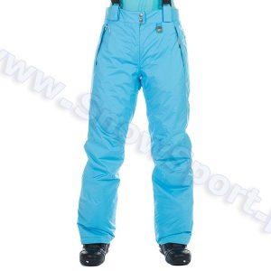 Odzież zimowa > Spodnie - Spodnie Alpine Pro Misawa 636