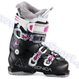 Narciarstwo > Buty narciarskie - Buty Tecnica Ten 2 65 W C.A. 2017