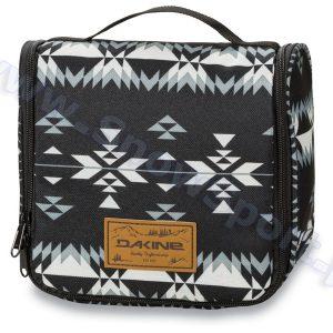 Torby i plecaki > Kosmetyczki - Kosmetyczka Dakine Alina 3L Fireside 2017