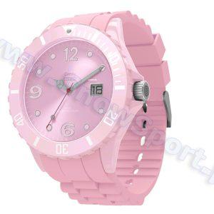 Akcesoria > Inne - Zegarek Candy Watches Pink
