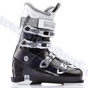 Narciarstwo > Buty narciarskie - Buty Fischer My Style 8 2015