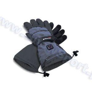 Akcesoria > Systemy grzewcze - Ogrzewane rękawice narciarskie Glovii GS4