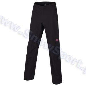Odzież zimowa > Spodnie - Spodnie Alpine Pro Lhotse 990