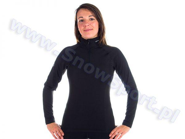 Odzież zimowa > Bielizna termoaktywna - Bluza termoaktywna Alpine Pro Nevea 990