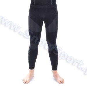 Odzież zimowa > Bielizna termoaktywna - Męskie Spodnie Termoaktywne Wisser Thermo 2015