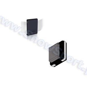 Akcesoria > Systemy grzewcze - Uchwyty mocujące Therm-Ic Mini Power Strap Adapter 2014