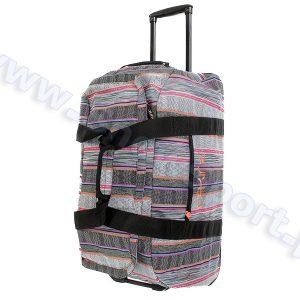 Torby i plecaki > Torby podróżne - Torba Dakine Woman Venture Duffle 60L Lux