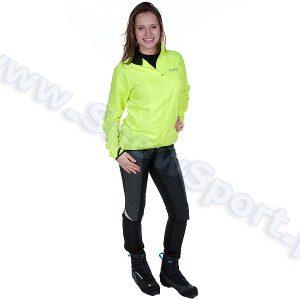 Odzież zimowa > Kurtki - Bluza Alpine Pro Marilleva 530