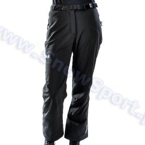 Odzież zimowa > Spodnie - Spodnie Narciarskie Damskie Cobolt Sport Aspen 2012