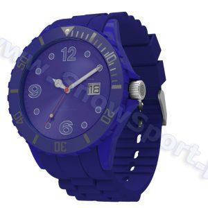Akcesoria > Inne - Zegarek Candy Watches Blue