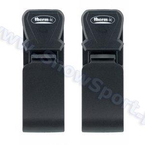 Akcesoria > Systemy grzewcze - Uchwyty mocujące Therm-Ic Power Strap Adapter 2014