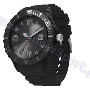 Akcesoria > Inne - Zegarek Candy Watches Black