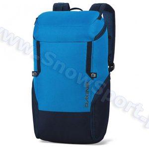 Akcesoria > Pokrowce - Plecak na buty DAKINE Transfer Bootpack 25L Blues 2016