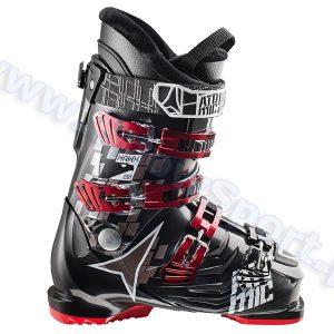 Narciarstwo > Buty narciarskie - Buty Atomic Hawx 1.0 80 2015