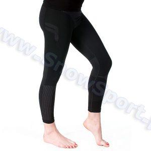 Odzież zimowa > Bielizna termoaktywna - Spodnie termoaktywne Fuse PRO 280 Wmn 2012
