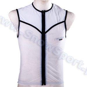 Akcesoria > Ochraniacze - Ochraniacz na kręgosłup KOMPERDELL Airschock Vest kamizelka