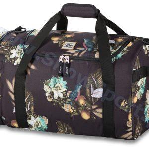 Torby i plecaki > Torby podróżne - Torba Dakine Women's Eq Bag 74L Hula 2017