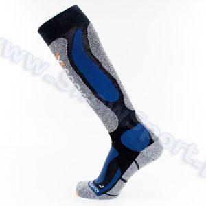 Odzież zimowa > Skarpety - Skarpety X-Socks Ski Performance