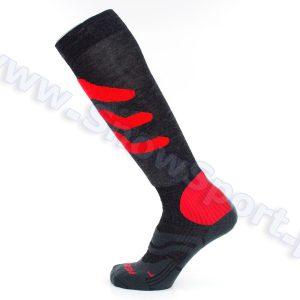 Odzież zimowa > Skarpety - Skarpety X-Socks Ski Precision