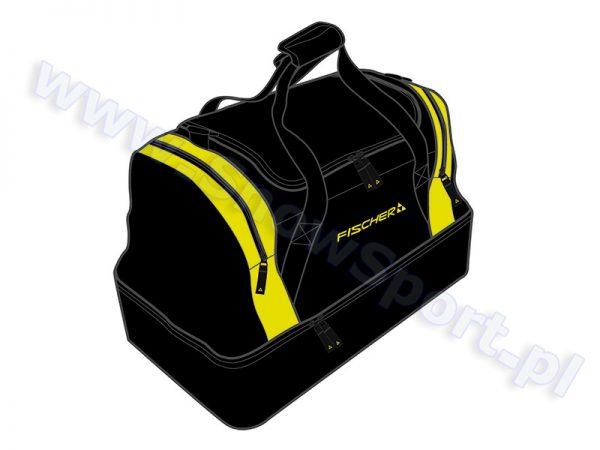 Torby i plecaki > Torby podróżne - Torba Fischer Sportbag (Z04011) 2014