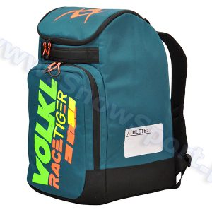 Akcesoria > Pokrowce - Plecak na buty Volkl Race Boot Pack 2017