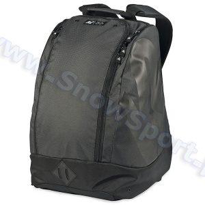 Akcesoria > Pokrowce - Torba pokrowiec na buty K2 DLX Boot Helmet Bag 29L Black 2016