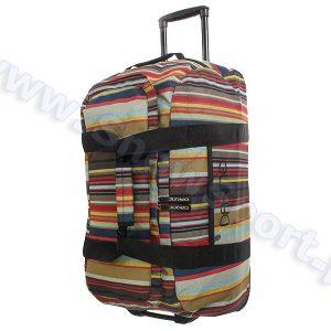 Torby i plecaki > Torby podróżne - Torba Dakine Woman Venture Duffle 40L Juno