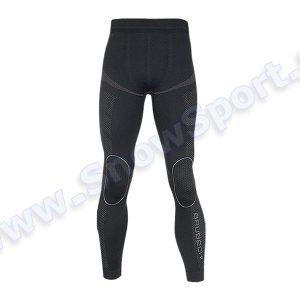 Odzież zimowa > Bielizna termoaktywna - Spodnie Termoaktywne Męskie BRUBECK THERMO (LE00770)