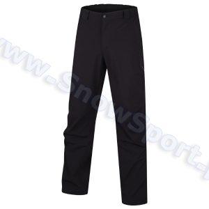 Odzież zimowa > Spodnie - Spodnie Alpine Pro Kanchen 990