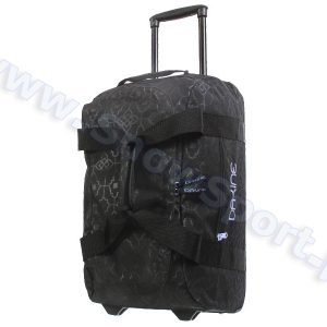 Torby i plecaki > Torby podróżne - Torba Dakine Woman Venture Duffle 40L Capri