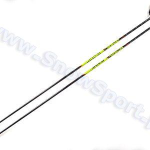 Narciarstwo > Kijki narciarskie - Kijki biegowe Gabel National Team XC 140-170cm 2014