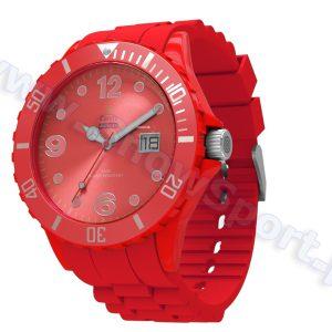 Akcesoria > Inne - Zegarek Candy Watches Red