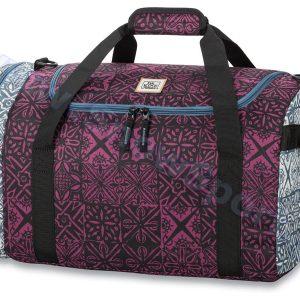 Torby i plecaki > Torby podróżne - Torba Dakine Women's Eq Bag 74L Kapa 2017