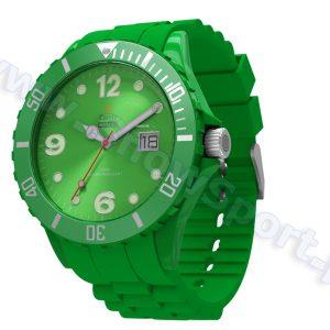 Akcesoria > Inne - Zegarek Candy Watches Green