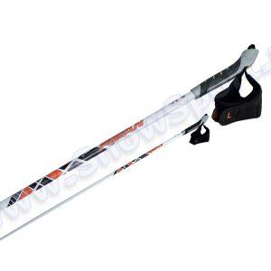 Narciarstwo > Kijki narciarskie - Kijki biegowe Fizan XC Ride