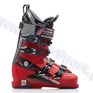 Narciarstwo > Buty narciarskie - Buty Fischer Progressor 13 2015
