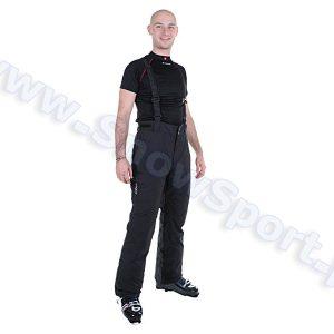 Odzież zimowa > Spodnie - Spodnie Narciarskie Cobolt Sport Jackson 2012