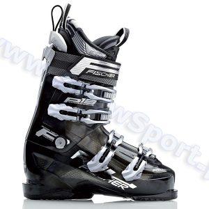 Narciarstwo > Buty narciarskie - Buty Fischer Progressor 13 2013