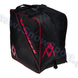 Akcesoria > Pokrowce - Plecak na buty narciarskie i kask Volkl Classic Boot + Helmet Backpack 2017