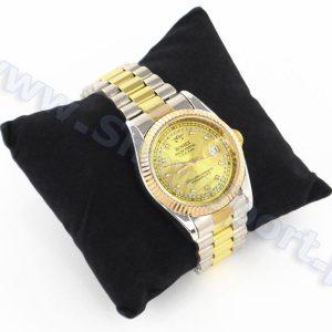 Lifestyle > Biżuteria i dodatki - Oryginalny Zegarek Rome SDS Romex
