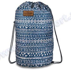 Torby i plecaki > Torby podróżne - Torba plażowa Dakine Stashable Cinchpack 19L Mako 2015