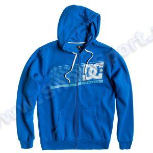 Lifestyle > Bluzy - Bluza z kapturem DC Baseline ZH AS BQE0