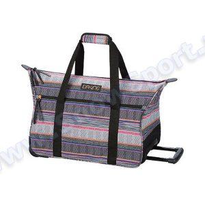 Torby i plecaki > Torby podróżne - Torba Dakine Woman Carry On Valise 35L Lux