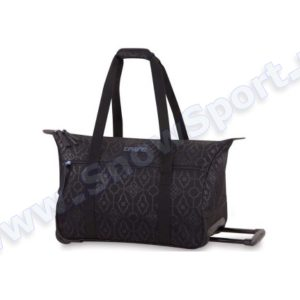 Torby i plecaki > Torby podróżne - Torba Dakine Woman Carry On Valise 35L Capri