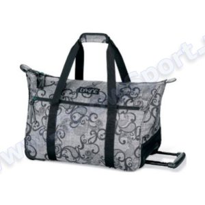 Torby i plecaki > Torby podróżne - Torba Dakine Woman Carry On Valise 35L Juliet