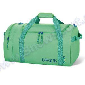 Torby i plecaki > Torby podróżne - Torba Dakine Woman EQ Bag 31L Limeade