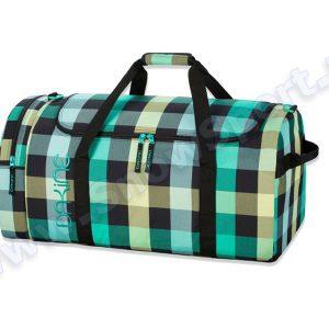 Torby i plecaki > Torby podróżne - Torba Dakine Woman EQ Bag 31L Pippa