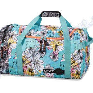 Torby i plecaki > Torby podróżne - Torba Dakine Woman EQ Bag 31L Rogue
